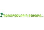 AGROPECUARIA BENGALA 100