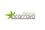 PALMERAS OCARRAVA