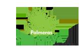 PALMERAS SILLATAVA