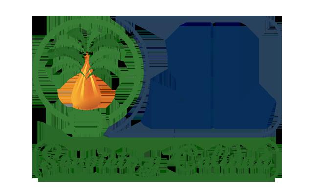logo 9000